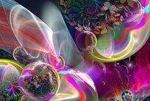 Art & Design. / Arty  www.ishiyawellbeing.com