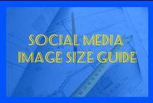 Social Media / Social Media Marketing / by Mike Veldsman