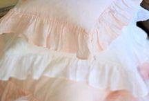 The colour Peach