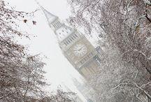 Place UK