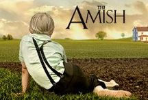 Amish Recipes