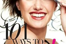 Avon Buy Online / Avon Products. Order online anytime 24/7 www.youravon.com/cartrip