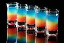 Przepisy Drinki i napoje