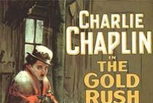 FILMS FROM THE SILENT ERA