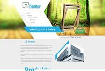 DesignPro / Websites We Create