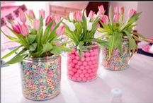 Syndicate on DVFlora.com / Amazing Syndicate Sales items that are available on dvflora.com!