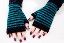 Bayanhobisi.com / Örgü,elişi,dantel,knitting,crochet,moda,fashion gibi konularda paylaşım yapan web sitesi