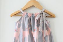 Itzy Bitzy cutenes / Inspiration in the cutest smallest ways. Open board for all to pin. Clothing and nursery ideas,but dont stop there.NO TIPS/Advice pls. Pin in General