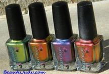 Show Me Collection - Colors by llarowe