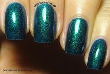 Haters Gonna Hate Collection - Colors by llarowe