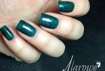 Colors by llarowe - Missing You / The Colors by llarowe Missing You collection