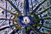 Excursions: Paris