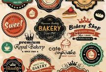 Josef and Josef Bakery website / Storyboard