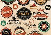Josef and Josef Bakery website / Storyboard