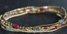 Bracelets Bohemian Style