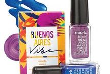 AVON Nail Color / Avon Nail COLOR - Long Lasting - Top Rated - Vibrant - Strong - Amazing Color !  https://www.avon.com/category/makeup/nails?s=ShopTab&c=repPWP&repid=4427913