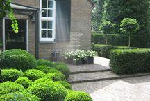 Gardenalia / Gorgeous garden things