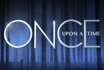 ONCE UPON A TIME 4EVER!