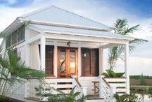 If I Had A Beach-house