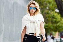 Get the Look: Gigi Hadid