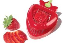 Avon Kitchen Helpers With Style ! / Avon has expanded their Kitchen Helper Gadgets - and added COLOR Functionality Ease of use, in short GLAM for your Kitchen Counter !  On SALE Campaign 18 2015 ! Buy One Get One 50% OFF !   Take a look --> https://www.avon.com/category/home?s=ShopTab&c=repPWP&repid=4427913