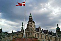 Dinamarca (Blog Mochila y GPS)