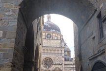 Italia (Mochila y GPS) / Fotos de nuestros viajes publicadas en los artículos del blog.
