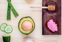 Porady, ćwiczenia i zdrowe odżywianie