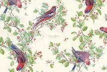 linen cupboard / blanket, bedspread designs