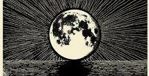 nocturne alley / planetarium of sorts
