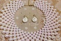 Jewelry Netting
