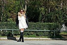 SatisFashion / a fashion diary with trends, outfits and streetstyle inspiration