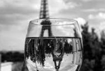 FRANCE & WINE / by Apetitodeldía
