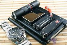 men's gadgets