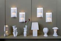 De visu / Lors d'une exposition, d'un vernissage ou d'un salon ... During an exhibition, a private viewing or a fair ...