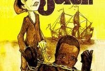 Gary Dorion's books