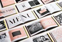 graphic design / Graphical art