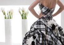 Dress  / Style