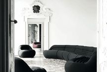 Living it up rooms / decor, Architecture, Interior design, homes, style, furnishings, accessories. Nikohl cadeau interiors www.nikohlcadeau.com