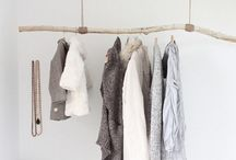 outta the  closet... / Storage solutions- One can never have enough,Nc. Decor, Architecture, Interior design, homes, style, furnishings, accessories. Nikohl cadeau interiors www.nikohlcadeau.com