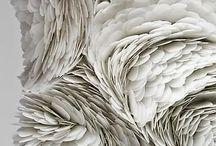 Archi-Texture / Texture, textiles, dimension, decor, Architecture, Interior design, homes, style, furnishings, accessories. Nikohl cadeau interiors www.nikohlcadeau.com