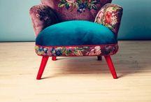 Furniture / Furniture, decor, Architecture, Interior design, homes, style, furnishings, accessories. Nikohl cadeau interiors www.nikohlcadeau.com