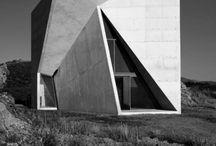 Purist Architecture / decor, Architecture, Interior design, buildings, exteriors, property, homes, style, furnishings, accessories. Nikohl cadeau interiors www.nikohlcadeau.com