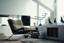 3d-me! / 3d, vray, hiperealismo, infografia, decor, Architecture, Interior design, homes, style, furnishings, accessories. Nikohl cadeau interiors www.nikohlcadeau.com