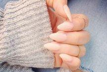 NailArts / Ispiratio nail art