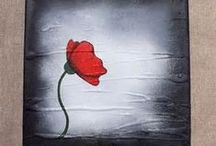 Remembrance Day / Remembrance day art, activities, bulletin boards and lessons