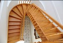Stairs / Stairs made by @Xyloskal Hellas