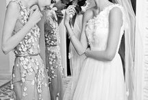 Brudepike