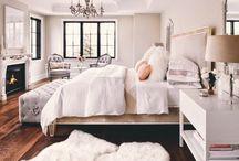 // BEDROOM IDEAS