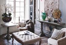 Sia Home Fashion (SIAhomefashion) on Pinterest